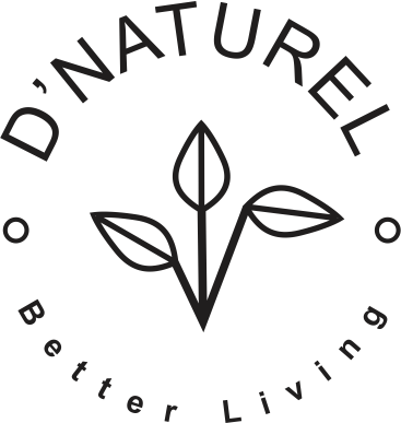 dnaturel